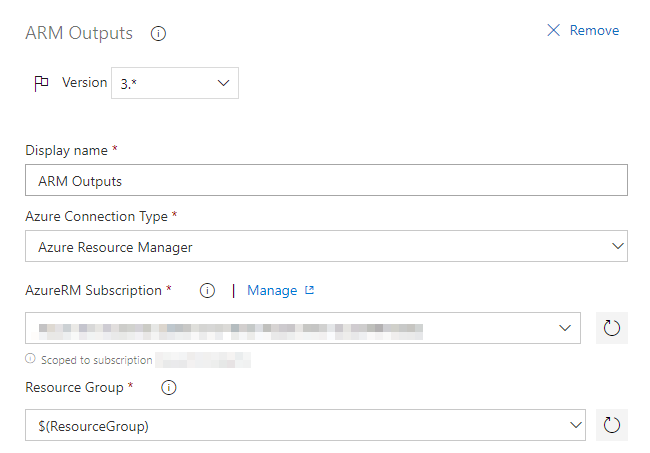 CI/CD of SSDT Projects: Part 2, Creating Azure DevOps pipelines